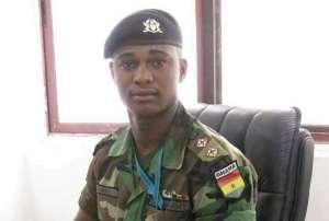 Adams Mahama's Death Was Politically Motivated