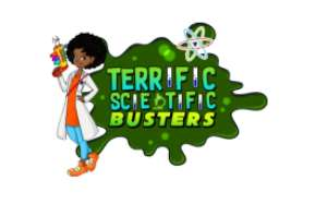 TSB Project To Whip Up Interest In STEM Education Among Children