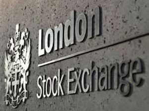 GSE, London Stock Exchange finalize cross-listing talks