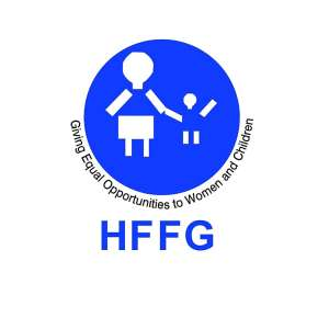 Sustaining Ghana's Health Gains In The Face Of COVID-19: HFFG Calls For Increased Funds For Health Sector