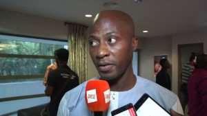 We Will Use Kotoko Game To Assess Some Players - Ibrahim Tanko