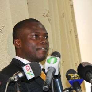 NCA's sanctions A Troubling Development – MFWA