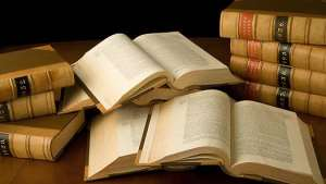 Coalition For The Reformation Of Legal Education In Ghana Press Statement