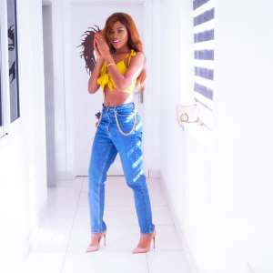 Eazzy Working With Richie Mensah Of Lynx Entertainment Again?