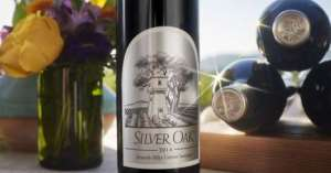 Top Things To Consider Before Buying Wine