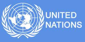 UN Appoints Francis Vib-Sanziri Of Ghana To Head United Nations Disengagement Observer Force