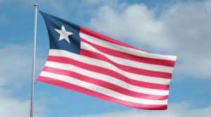 Liberia's Democracy In Plummet: The Rogues VS the Riffraff