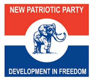 W/R: NPP Chairman Asked To Apologise To Chiefs, Nzema Traditional Council For Calling Them Selfish — NDC Demands