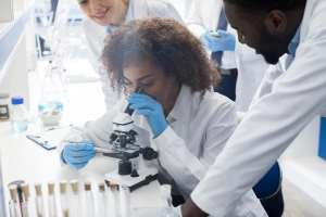 Sochi Forum to Address Russian–African Cooperation in Science, Education