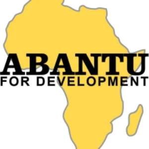 ABANTU For Development: Affirmative Action Bill Must Be Passed Before Dissolution Of The 7th Parliament