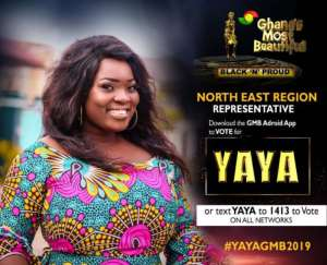 GMB Judges Erred In Yaya's Eviction