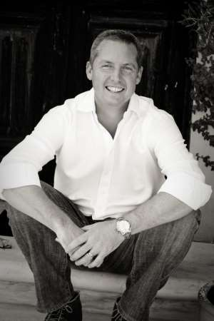 Mathew Welthagen, CEO, Gondwana International Networks, parent-company to AfricaOnline
