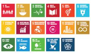 Ghana Hosts Global SDGs Youth Summit With Focus On Youth And Climate Change