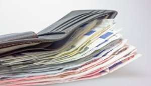 A Decade Into The Operations Of Credit Reference Bureaus In Ghana: Financial Market Reflection