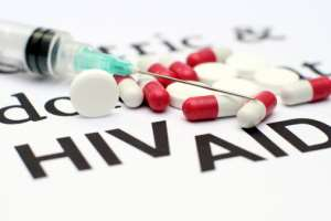 Breakthrough In HIV/AIDS: Study Show Drugs Stop HIV Transmission