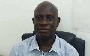 Nana Obiri Boahen