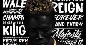 Shatta Wale's Reign; revamped sounds, duplicated lyrical content