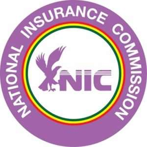 Insurance Commission Warns Against Fake Insurance Brokers