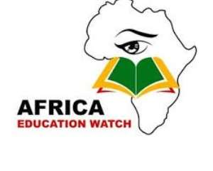 Africa Education Watch Lauds Gov't On Pre-Tertiary Education Bill