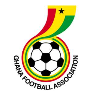Another Bribery Scandal Hit Ghana Football As Club Official Admits Paying Bribe To Referee