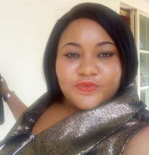 ''I almost committed suicide three weeks ago'' - Tonto Dikeh's sister