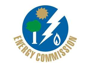 Energy Commission To Stop Unprofessional Electricians