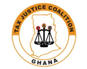 Government Should Consider Reversal Of The Communication Service Tax Increment To Reduce Hardship On Ghanaians