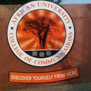 An Open Letter To AUCC's Esi  Yankah