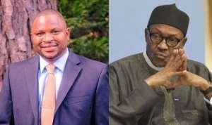 Opinion: Farooq Kperogi And His Penchant For Malicious Outrage Against President Buhari
