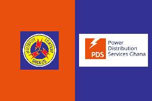 ECG Takes Back Power; Axe PDS