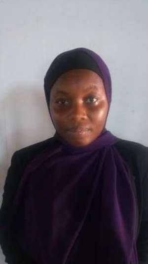 GRASAG Want Policies To Improve Girl-Child Empowerment