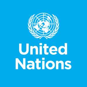 Message On United Nations Day
