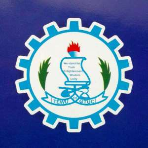 TEWU Threatens To Join TUTAG Strike Over 2nd Tier Contributions