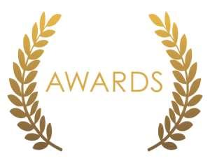 Young Entrepreneur Awards 2019 Nomination Ends Today