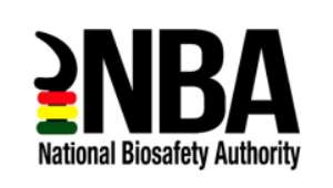 National Biosafety Authority To Ensure Safety Of GMOs
