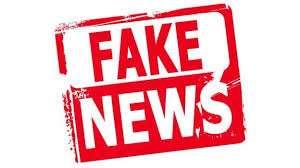 Fake News Have Taken Over Uganda Politics!