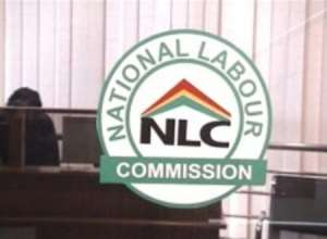 NLC Meets FWSC, Labour Minister, Others Today Over TUTAG Strike