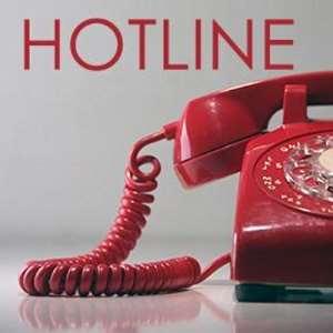Hotline Documentary: Poison on the Menu 2