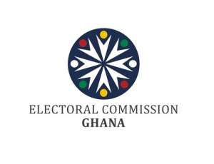 PAM To Welcome EC's ROPAA Committee To US