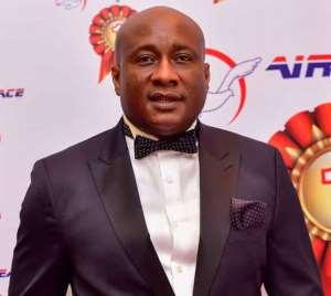 NELAS UK to Award Nigerian Billionaire Allen Ifechukwu Onyema; CEO of Air Peace