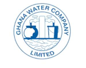 GWCL Cut Water To North-East Accra