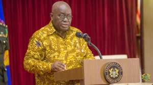 Abronye DC Commends Akufo-Addo For Reviving NHIS