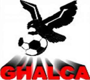 GHALCA Top 8 Tourney To Kick Off At January 6