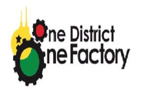 1D1F: Banana Factory For Kwahu South