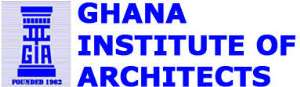 Ghana Marks World Architect Day