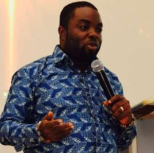 The writer is an education economist, researcher and curriculum expert and currently the Acting Executive Director of the Institute of Education Studies (IFEST), an education think tank in Ghana.