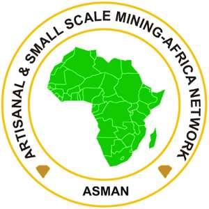 Priotize Small Scale Mining In EITI Protocol – ASMAN