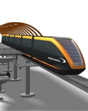 Metro-Bus System; The Future Of Ghana's Transportation