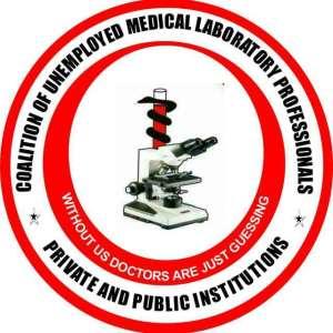 Unemployed Medical Professionals Threaten Demo