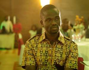 BBC Failed In 'sex For Grades' Scandal Investigations – Manasseh Azure Awuni